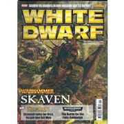 White Dwarf 359 November 2009